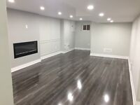 Proffessional Renovation Services