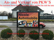 Volkswagen Golf V Plus United+nur 68Tkm+1.Hand+