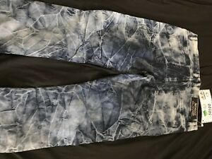 $30 each or both for $50 Brand new skinny slim fit jeans
