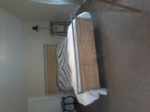 Room for rent in country home Peterborough Peterborough Area image 1