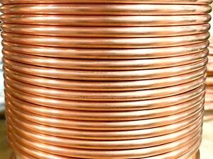 copper ground wire ebay