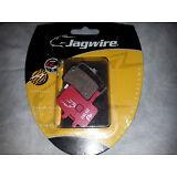 Jagwire's SRAM®/Avid® BB7 Juicy Brake Pad Guide!