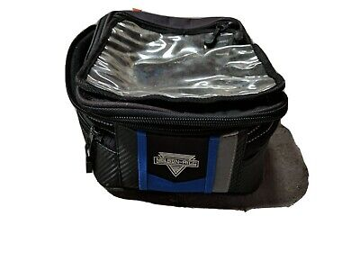 Nelson Rigg Magnetic Motorcycle Tank Bag