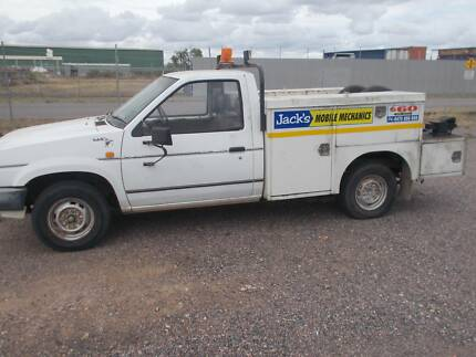 JACKS MOBILE MECHANICS---AVAILABLE THROUGH HOLIDAYS--$60 PER HR