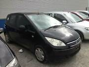 Mitsubishi Colt 2006 RG Auto/CVT, wrecking and selling all parts Malaga Swan Area Preview