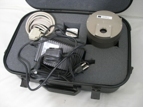 SBIG Astronomical Instruments ST-8I Imaging / Star Tracking Camera