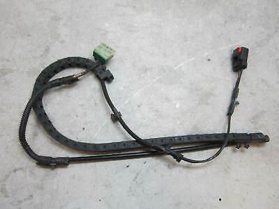 dp00914 Dodge Caravan Town Country 2001 2005 2006 2007 RH sliding door harness
