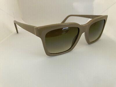 SHAUNS SUNGLASSES *MORAY* MODEL IN COFFEE BRAND (Shauns Sunglasses)
