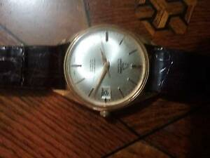 Watches, I buy second hand or broken watches Phillip Woden Valley Preview