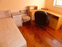 SINGLE ROOM FOR RENT IN BLACKTOWN Blacktown Blacktown Area Preview