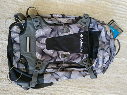 Columbia bugaboo specialist backpack