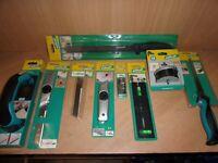 UA Trockenbauprofile 75 mm und 100 mm Anschlusswinkel Set Montagewinkel f