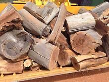 Firewood for sale Morgan Mid Murray Preview