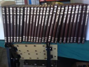 The Old West  25 Book Set