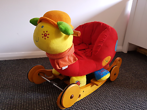Toy Sale and more! Marsfield Ryde Area Preview