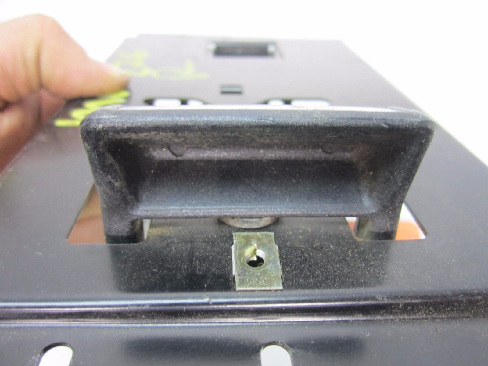 Used Saab Interior Door Panels And Parts For Sale Page 29 900 Se Turbo Electric Seats Partrequestcom Inner Handle Convertible Passenger R Rh Rf Right In Side Car Pull
