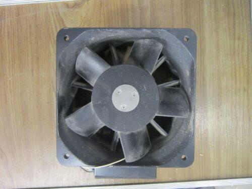 Orix AC Fan MRW18-DTA