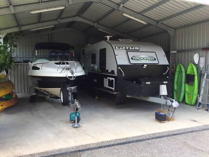 Creative Now You Need To Choose Your Caravans According To Your Requirement And Nature Of Work But When You Deal With On Road Or Off Road Caravans  Before You Place Your Order For The Caravan You Need To Compare The Price Range From