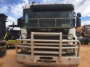 Scania gumtree australia free local classifieds fandeluxe Images