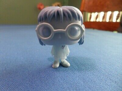 FUNKO MINI HARRY POTTER ADVENT CALENDAR MOANING MYRTLE FIGURE
