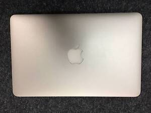 Mid-2013 macbook air 11 inch Bentley Canning Area Preview