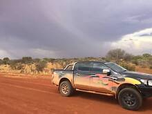 Ford Ranger Wangara Wanneroo Area Preview