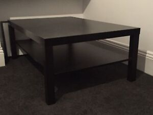 IKEA Coffee Table (made for you) Hamlyn Heights Geelong City Preview