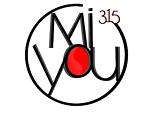 miyou315