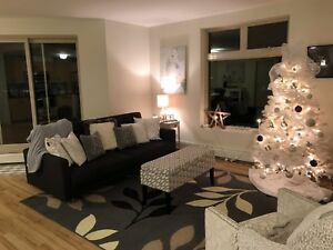 Room Available in Larry Uteck