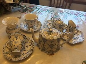 Avon Tea set