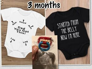 Part2 cute baby clothes