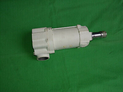 Enpo 24 28 Volt Dc Motor 13hp Submersible Bilge Pump Military Apc Boat 32-285