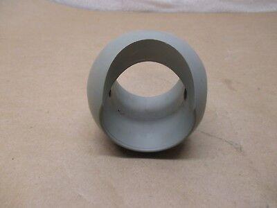 Elkhart Brass 2-12 Celcon Ball 15079000 Nos