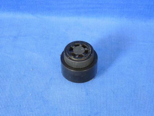 Sonitron Saci 535A2 alarm buzzer