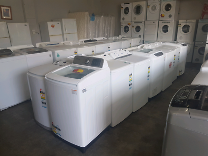 Washing Machines Cheap Gauranteed working