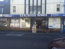 Signage,shopfront,tinting,frosted,car signage Maroubra Eastern Suburbs Preview