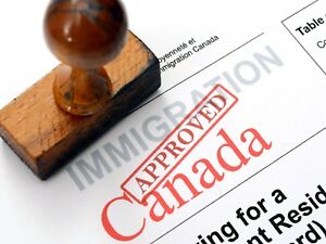 IMMIGRATION CONSULTING