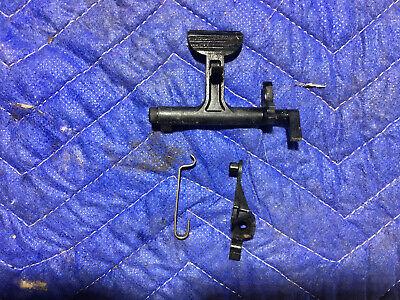 Stihl Ts700 Ts800 Oem Switch