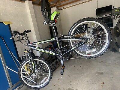 boys bike 16 inch wheel Python