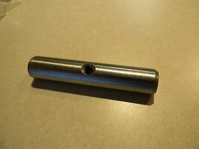 Delta 12 Jointer Nos Fence Shaft 1349290 See Ad For App.