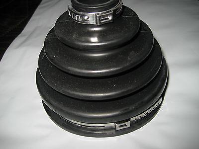 Passat Cv Joint (CV Axle Boot for Outer Joint Volkswagen Passat Audi A6 A4 S4 BMW X5 )