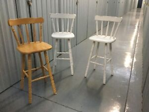 Enjoyable 4 Bar Kitchen Stools Hamptons Style Dining Chairs Caraccident5 Cool Chair Designs And Ideas Caraccident5Info