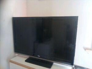 """TCL HD LCD TV 40"""""""