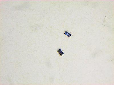 2sc1009 Original Nec Smd Transistor 2 Pcs
