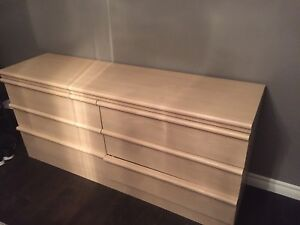 Commode meuble
