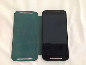 Motorola Moto G Phone - Used in Great Condition Perth Perth City Area Preview