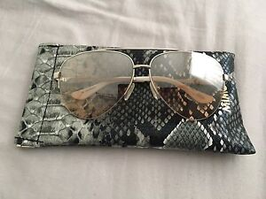 Mimco Sunglasses Maryland Newcastle Area Preview