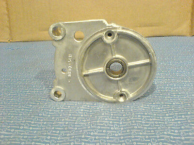 BRIGGS AND STRATTON STARTER DRIVE CAP HOUSING 691967 *NEW OEM PART*  (Starter Drive Housing)