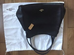New coach purse from The Bay