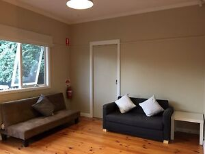 Affordable Sharehouse $100/w bills included Melbourne CBD Melbourne City Preview